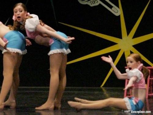 STARZ Performing Arts