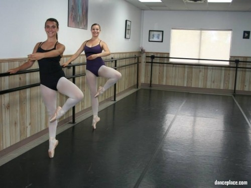 Cumbrae School Of Dancing The