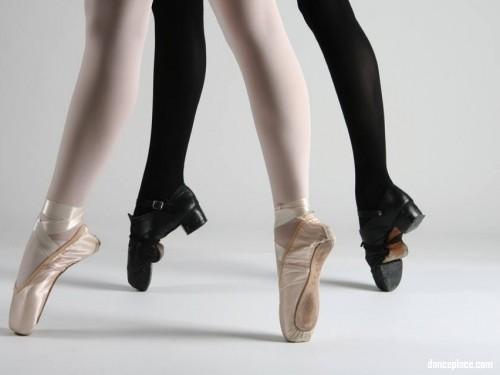 Celtic Ceilidh Dance Academy