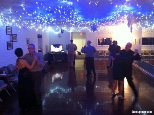 Grace Ballroom