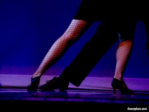 Dancefx Atlanta