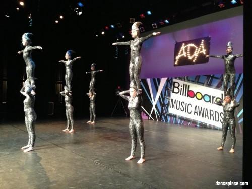 Academy Of Dance Arts