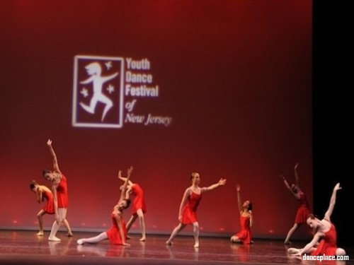 American Youth Dance Academy