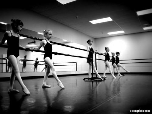 San Benito Dance Academy