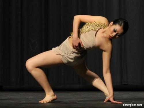 Studio 1 Dance Company
