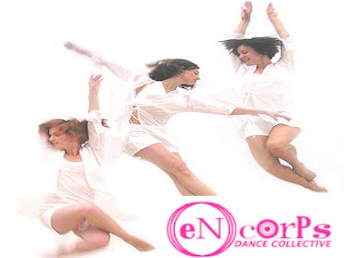 En Corps Dance Collective Guild