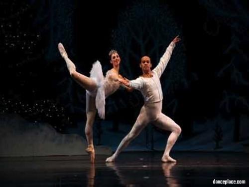 Gainesville School of Ballet