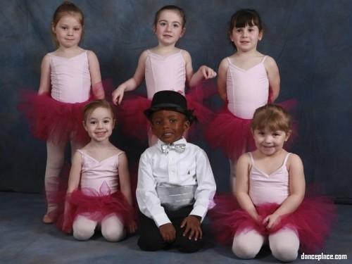Arnprior School Of Dance