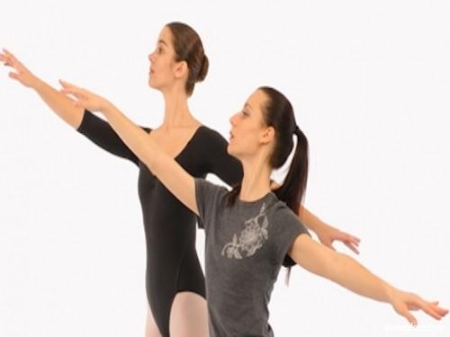 Tampa Bay Ballet