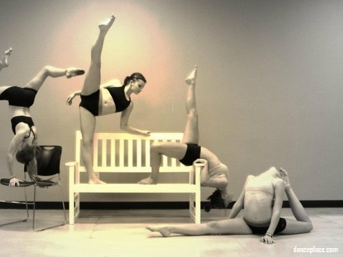 All-Starz Dance Studio