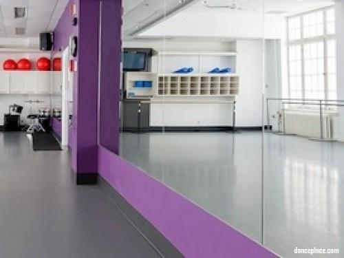École De Danse De Québec