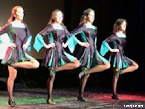 Performing Arts Educators Of Canada