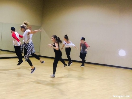Prestige Dance and Performing Arts
