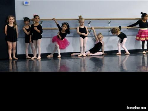 XD2 Dance Studio