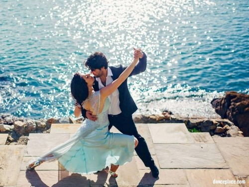 Festival De Tango en Dublin