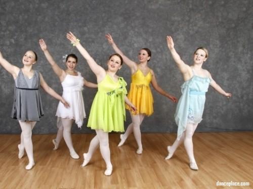 Waterdown Dancers