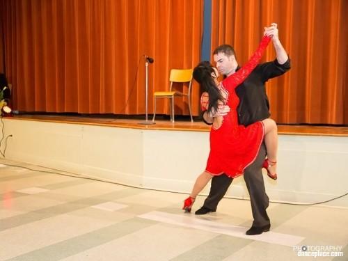 Tango Soul Academy