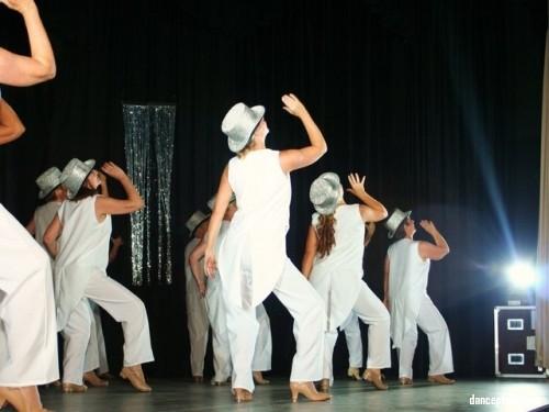 Dance Works Studio