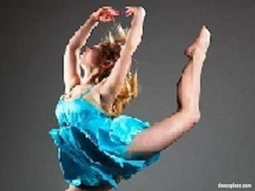 Expressions Dance Arts