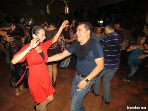 Salsa & Bachata Congress Monterrey