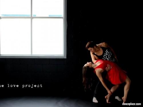 Artistic Edge Dance Company