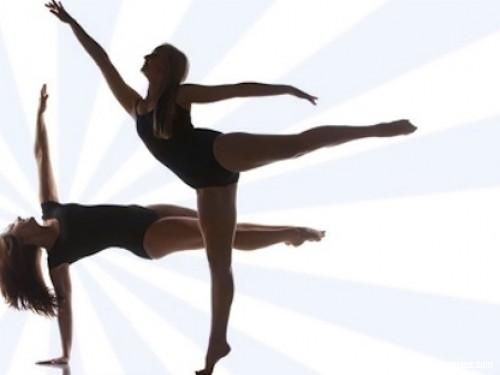 Laurie Ewart's Danceworks