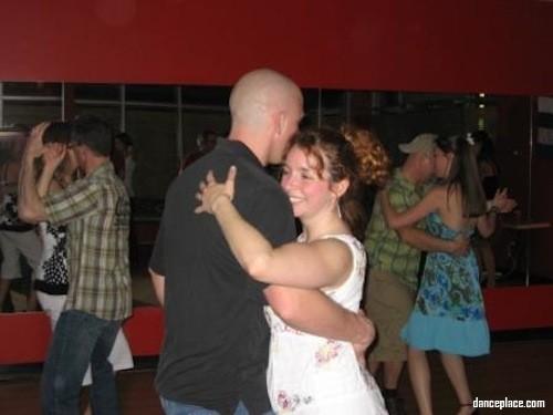 Ecole de Danses Latines Tumbao Cubano