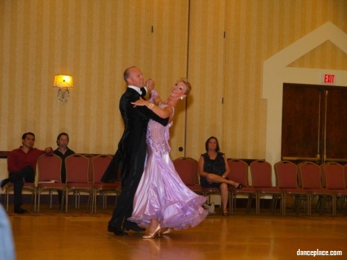 Arizona Dance Classic