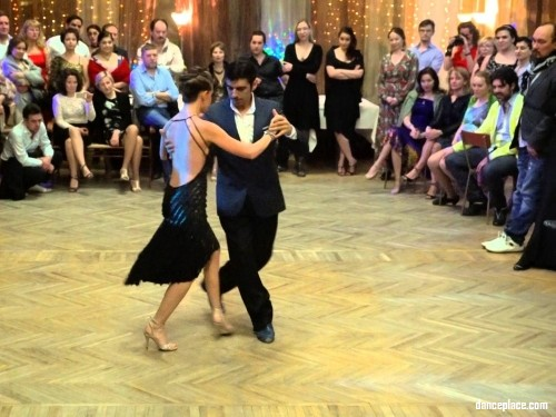Moscow Tango Holidays class=