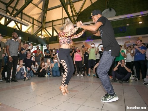 World Bachata Masters France class=