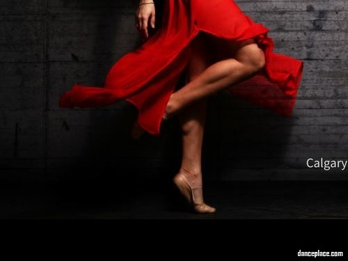 Beso de Tango Argentine Tango Dance Club