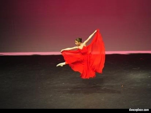 hz Ballet Classique