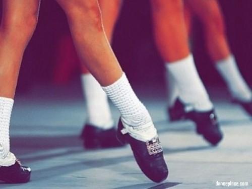 Rince na Gra School of Irish Dance