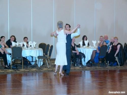 416 Dance.com