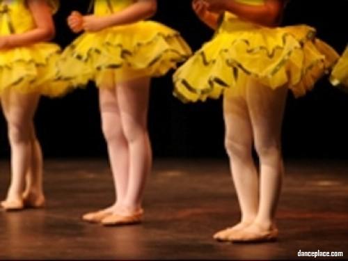 Del Buono School Of Dance
