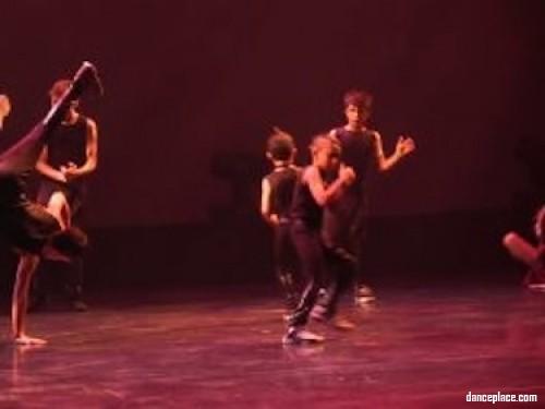 XBa DanceCo