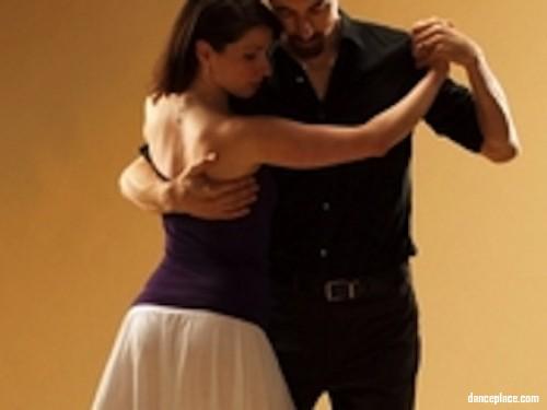 Tango Berretin