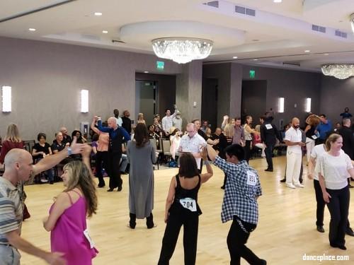 Florida Dance Magic
