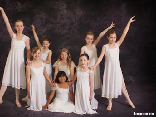 Starz Unlimited Dance Studio