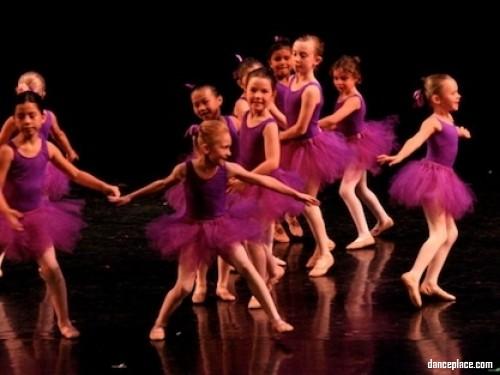 Arizona Ballet Theatre