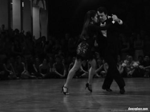 Learn - To -Tango