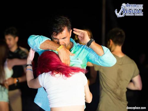 Odessa Summer Fest