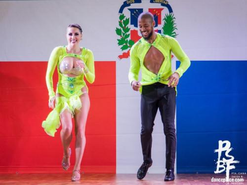 BachaTu Music & Dance Festival