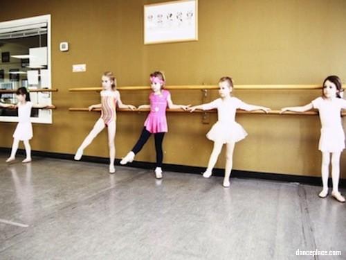 Danceworks of Colorado Springs