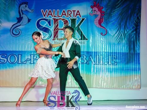 Vallarta SBK Festival