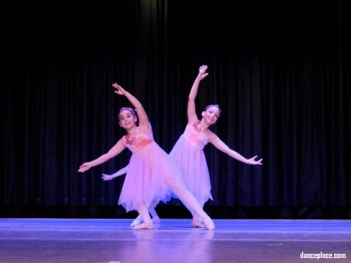 Naples Dance Conservatory